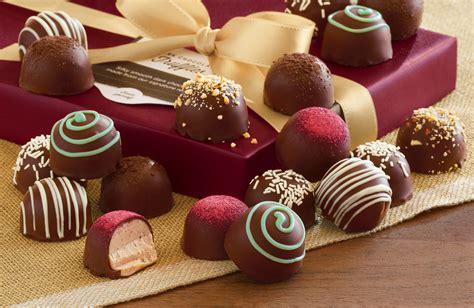 chocolate chocolate photo 35818061 fanpop