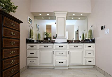 kitchen cabinet distributors kitchen cabinet distributors flintstone marble and granite