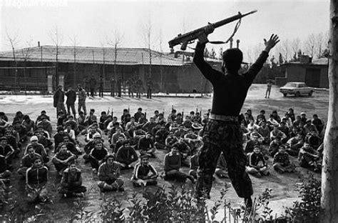 guerrilla warfare ap necessary reading western rifle shooters association