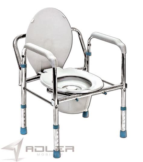 wc stuhl toilettenstuhl toilettenrollstuhl nachtstuhl wc stuhl