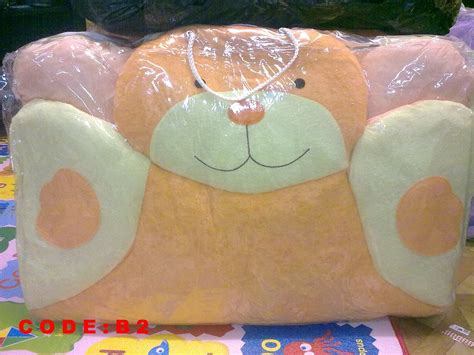 Baju Singlet Poly aisy store aisy mattress