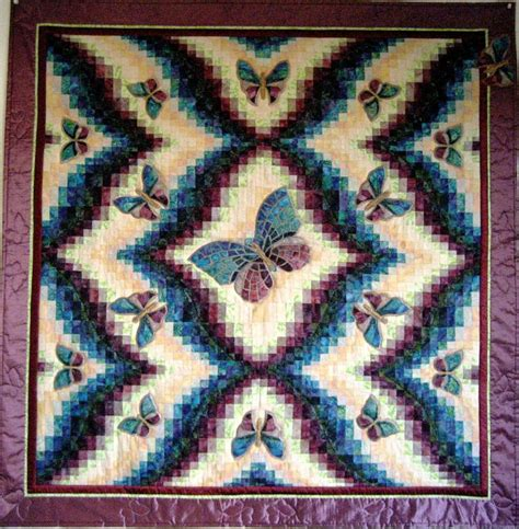black and white bargello quilt pattern 63 best images about bargello quilts on pinterest