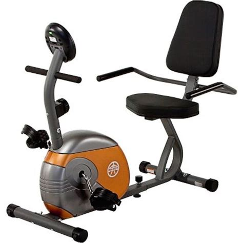 1000 ideas about recumbent bike workout on