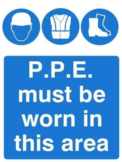 Jobs P E by Payment For Personal Protective Equipment Ppe Pp
