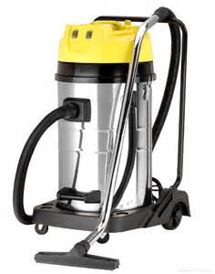 Industrial Vaccum Cleaner Economic Research Industrial Vacuum Cleaners