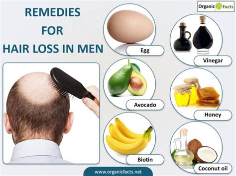 9 effective ways to stop hair loss in organic facts