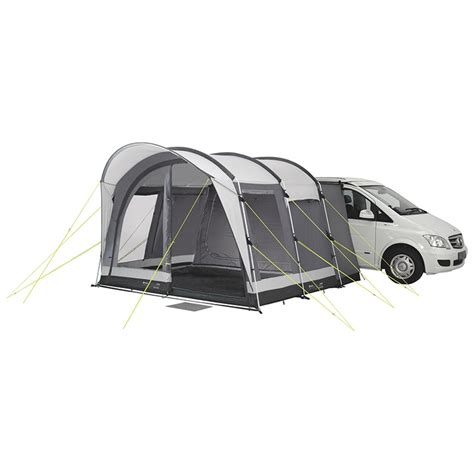 outwell awning outwell country road awning cer essentials
