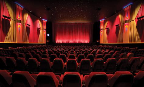 best in theaters now the best theaters in america flavorwire