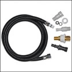 kitchen sink spray hose replacement sinks and faucets pulldown kitchen faucets delta kitchen faucet replacement