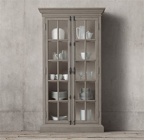 restoration hardware liquor cabinet 33 best diy furniture images on furniture