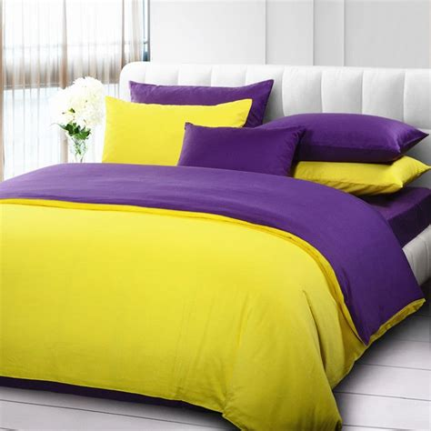 solid yellow comforter pin by leslie walker on ways to redecorate my home