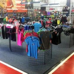 shoe stores omaha peak performance the running store sports wear omaha