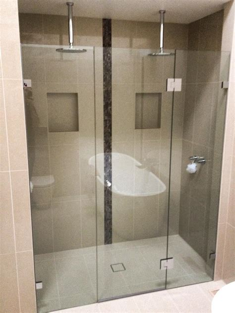 shower screens melbourne matthews glass