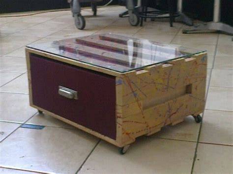 pallet bedroom set bedroom furniture set made from recycled pallets pallets