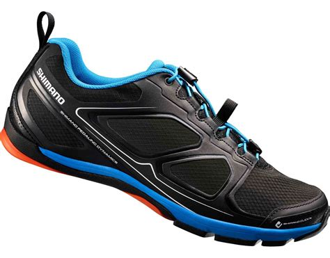 shimano shoes shimano sh ct71 mtb trekking shoes everything you need