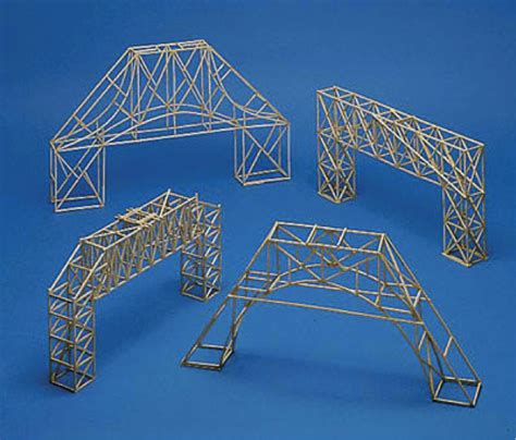 wooden bridge designs pdf diy balsa wood bridge building projects download