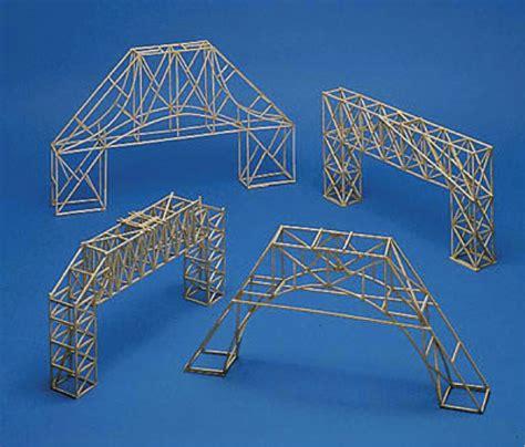 wooden bridge designs pdf diy balsa wood bridge building projects download