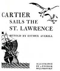 cartier sails the st classic reprint books 93950 linsky and the cat club home and books