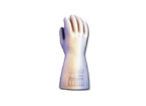 Jual Rockwool Di Jambi electrical gloves protection jual protection