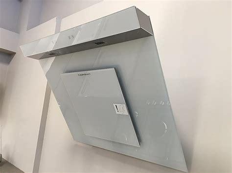 Neue Miele Waschmaschine 682 by Dunstabzug Kd 9570 2 W K 252 Pperbusch Glasdunstabzugshaube