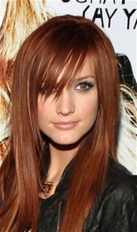 i have copper hair what toner how to copper hair advice please o o hair coloring