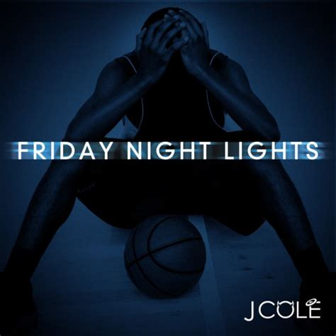Friday Lights Song by Wise Demetrius Beatz J Cole Friday Lights Mixtape