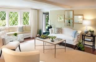 Livingroom Windows Chinese Garden Stools Interior Design Ideas