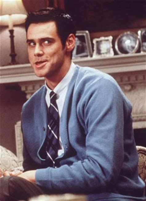 jim carrey cable guy quotes quotesgram