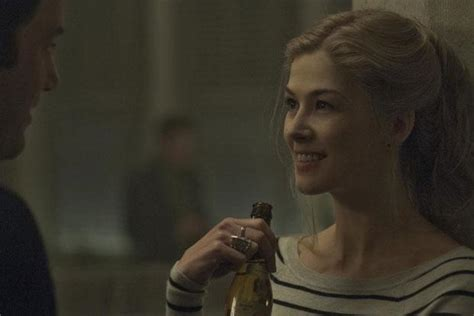 film gone girl adalah film review gone girl livemint