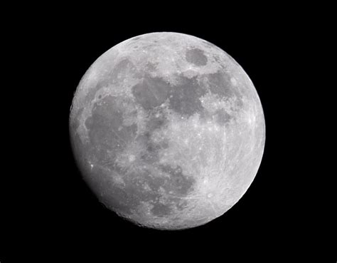 imagenes reales luna las mejores fotos de la luna todo im 225 genes