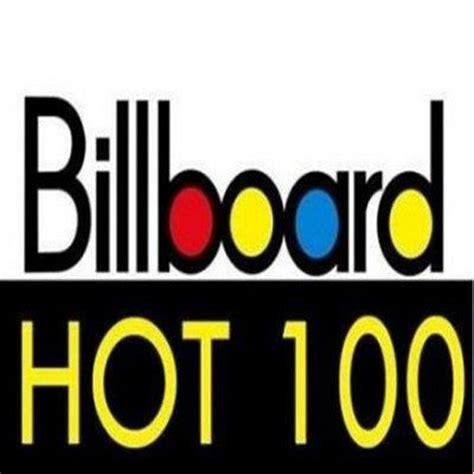 top  charts  uk billboard