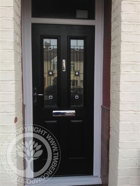 Front Door Fitted 17 Best Images About Edwardian Front Doors On