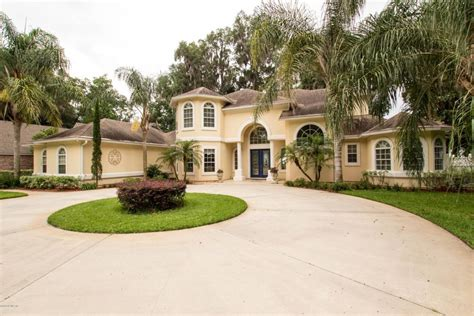 johns fl homes for sale real estate homes