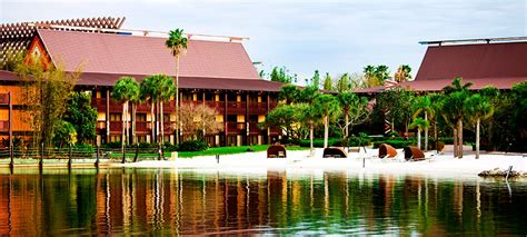 disney resort wallpaper polynesian resort wallpaper picture polynesian resort