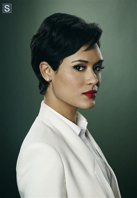 hairstyles on empire tv show empire images grace gealey as anika calhoun hd wallpaper