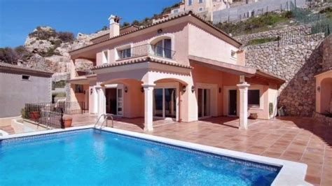 brat house brad pitt and angelina jolie buy luxury house in mallorca