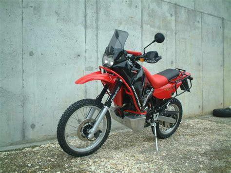 Leichte Enduro Motorräder by Suche Leichte Reisetaugliche Enduro Seite 10