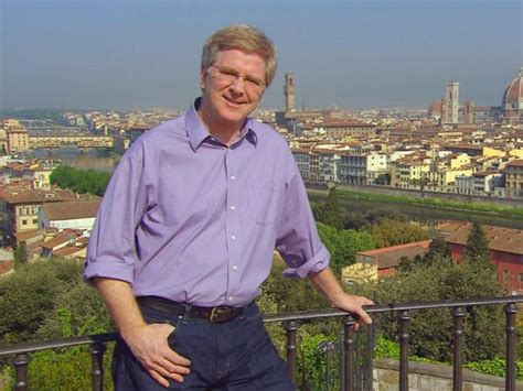 travel as a political act rick steves books rick steves host and writer of the pbs s rick steves