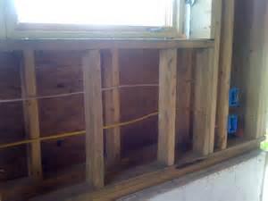 Home Interior Pictures Value photos how to frame a super insulated home heatspring