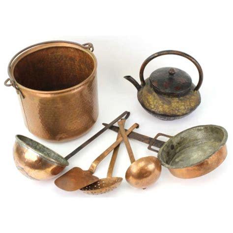 kitchen stuff copper kitchen items home design