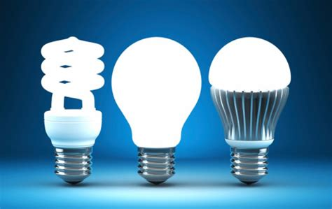 Incandescent Vs Led Vs Cfl Vs Halogen Choosing The Right Led Light Bulb Vs Incandescent