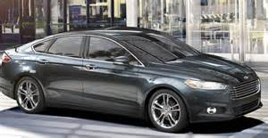 How Much Is A 2015 Ford Fusion 2015 Ford Fusion Hybird Release Price Futucars Concept
