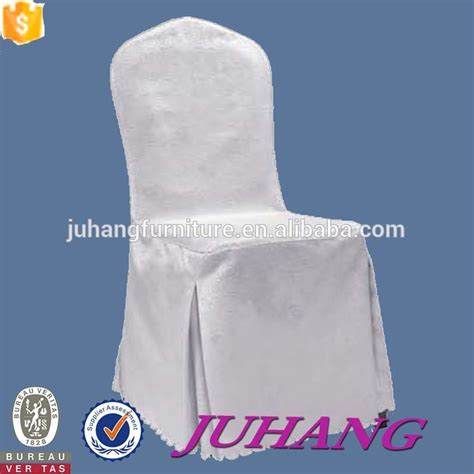 disposable chair covers for weddings wholesale cheap wedding disposable chair cover for banquet