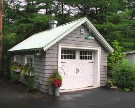 Traditional Garage Designs traditional garage and shed design ideas pictures remodel amp decor
