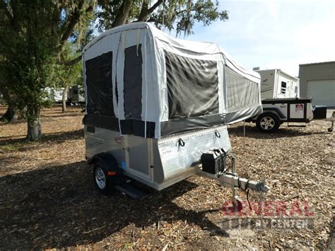 livin lite quicksilver 6 0 awning livin lite quicksilver 6 0 rvs for sale