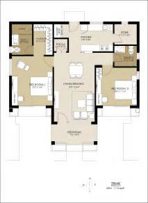Beautiful House Plans With Photos beautiful house plans with photos in india arts