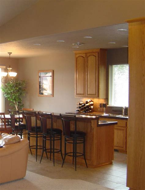 kitchen islands and bars pin by sabrina coolman on kitchen