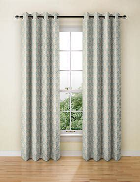 marks and spencer curtain fabric swatches marks curtains gopelling net