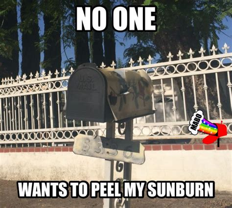 Irish Girl Tanning Meme - 17 best ideas about sunburn meme on pinterest ginger