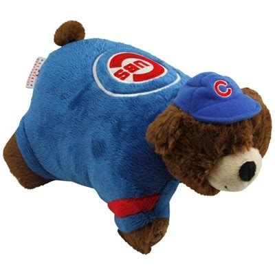 phillies pillow pet 9 best images about sports stuff on